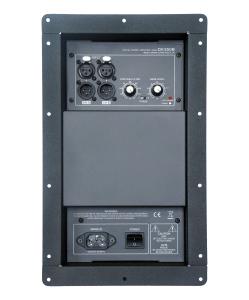 Встраиваемый усилитель DX350B