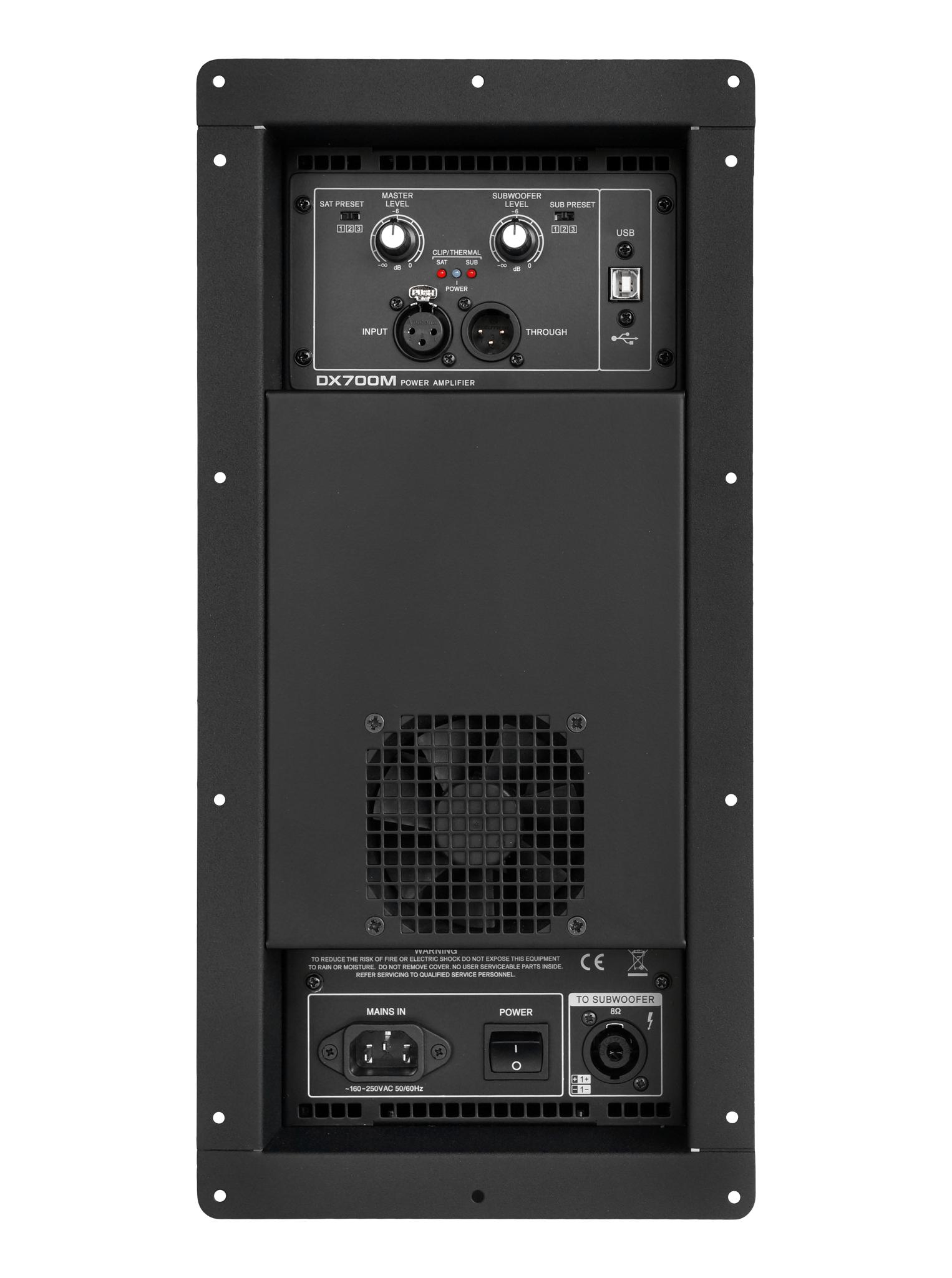 Dc Short Circuit Protection