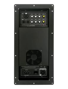Встраиваемый усилитель DX700SE