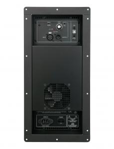 Встраиваемый усилитель DX700V DSP