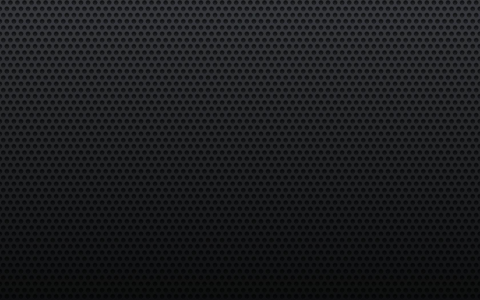 схема усилителя park audio v4-1200