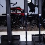 Комплекты звукоусиления SPIKE