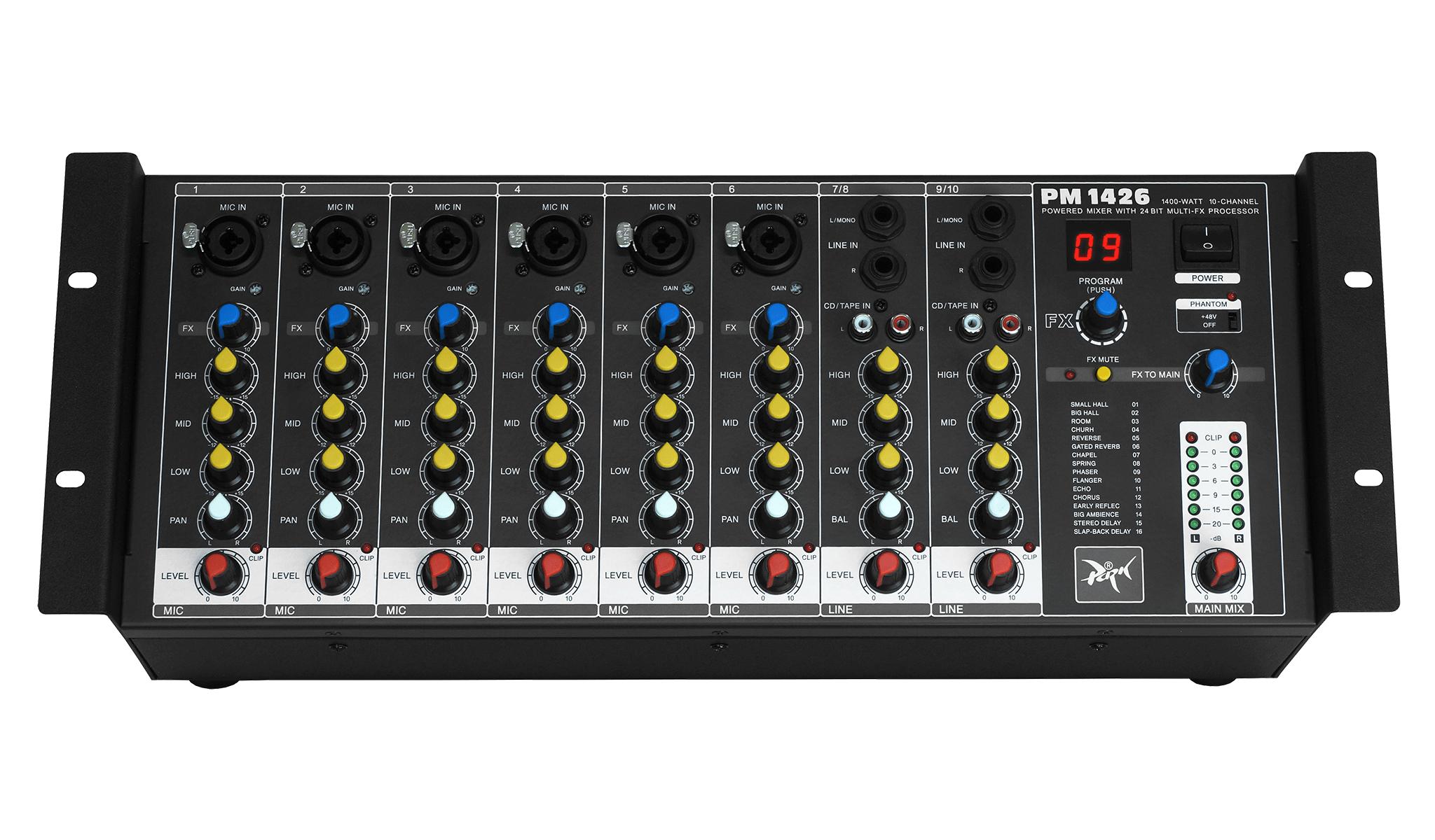 PM1426