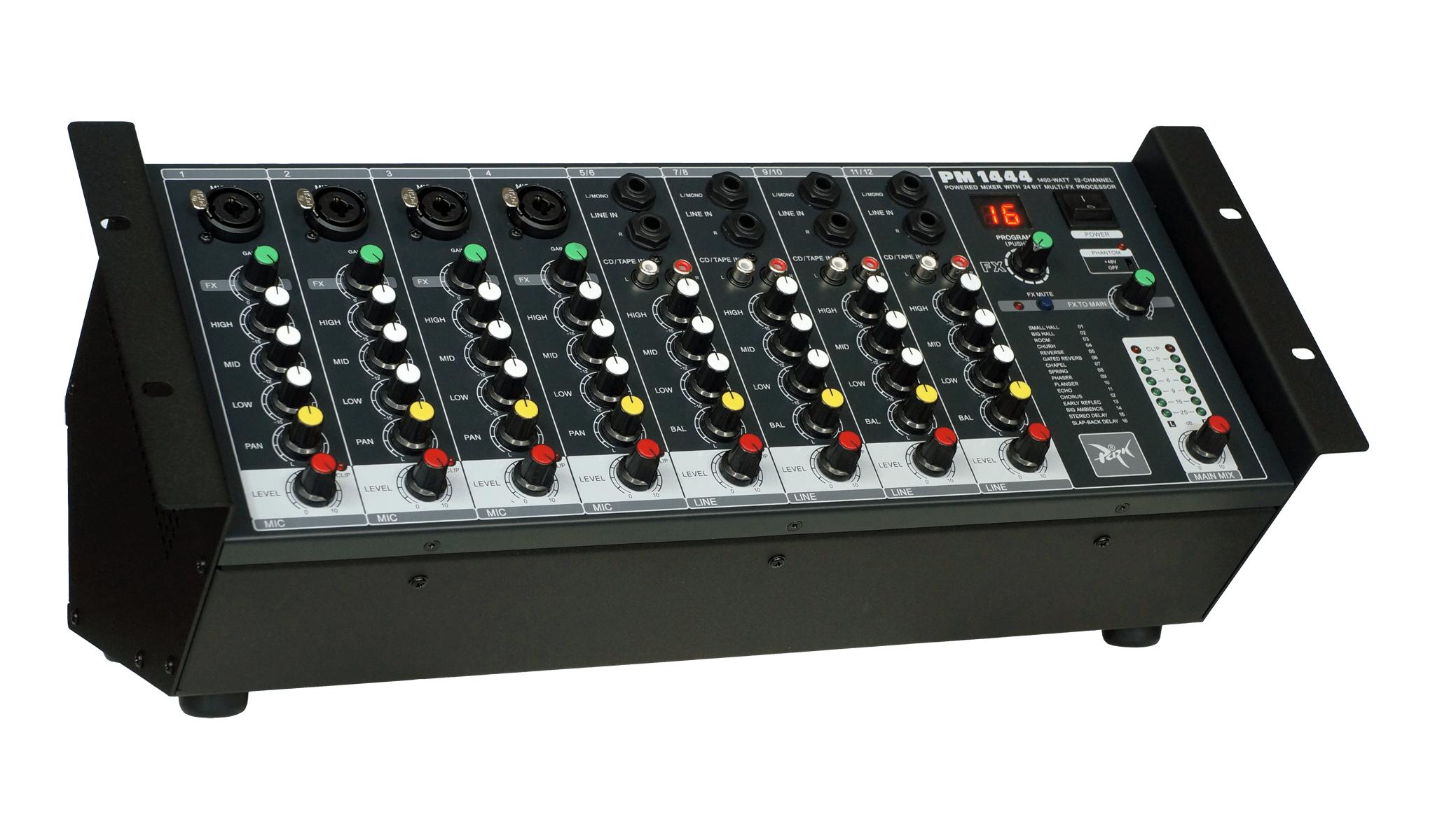 PM1444