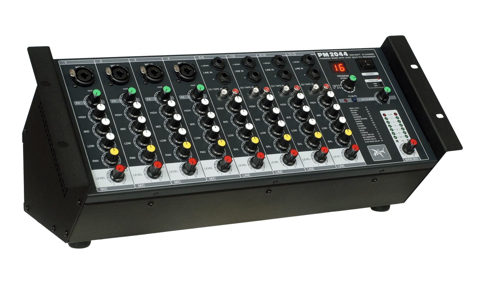 PM2044