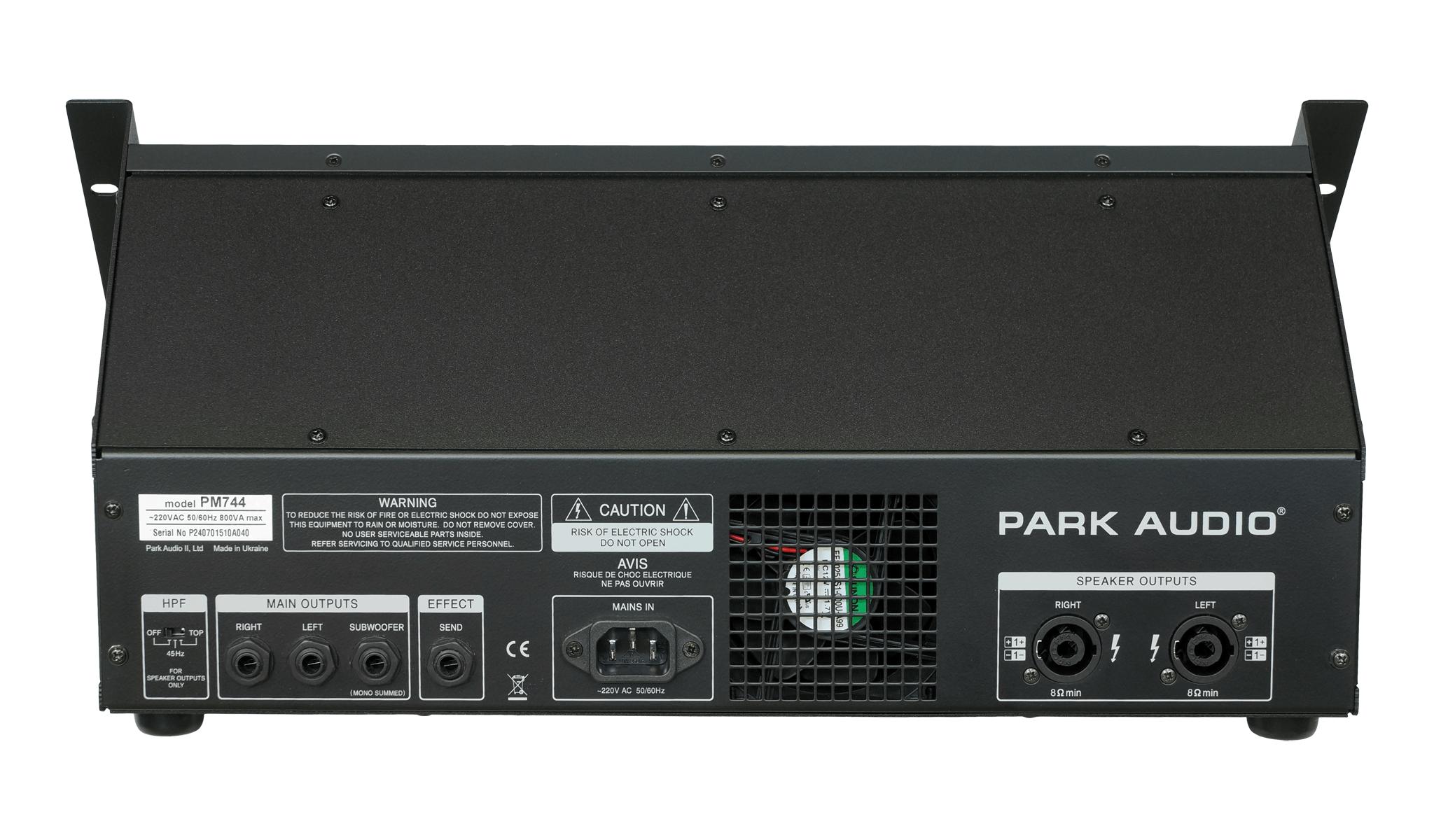 PM744